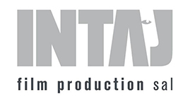 Intaj Film Production